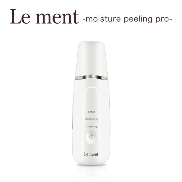 Le ment (ルメント)