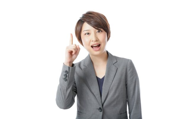 韓国語のおすすめポイント